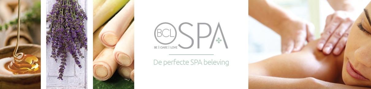 BCL SPA