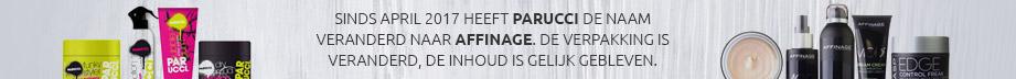 Affinage (Parucci)