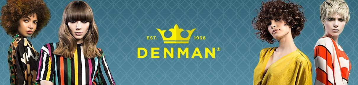 Denman