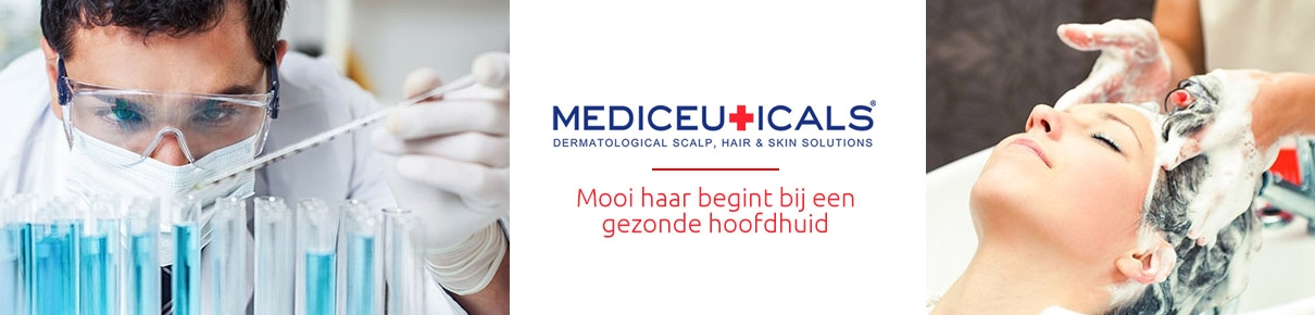 Mediceuticals