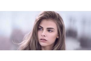 Majirel Glow, de nieuwste permanente haarkleuring van L'Oréal!