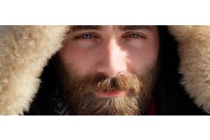 Je baardgroei extra stimuleren én een vollere baard kweken?