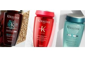 Dé Kérastase shampoo vergelijking!