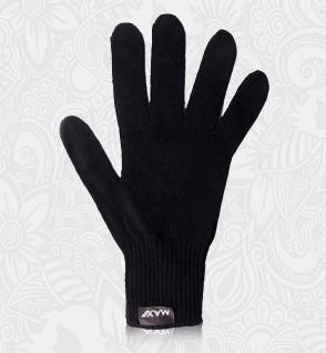 Heat Protective Glove
