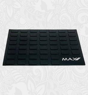 Heat Protective Mat