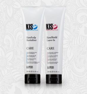 KIS Conditioner