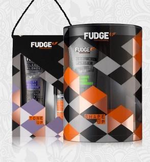 Fudge Voordeelsets