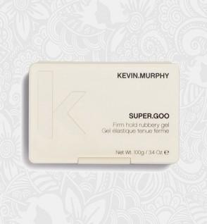 Kevin Murphy Gel