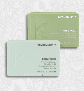Kevin Murphy Styling Cream