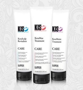 KIS Hair Mask