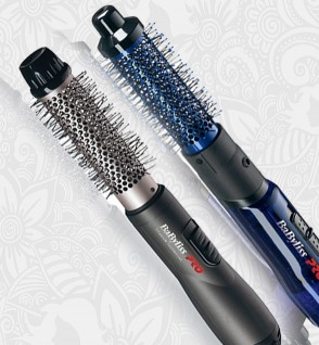 BaByliss PRO Airstylers