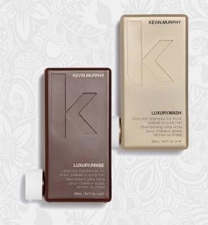 Kevin Murphy Luxury