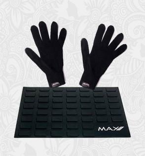 Max Pro Accessoires