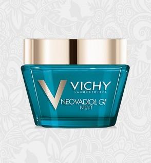 Vichy Neovadiol GF