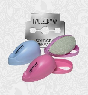 Tweezerman Pedicure