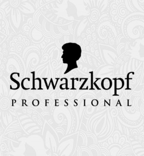All Schwarzkopf Products