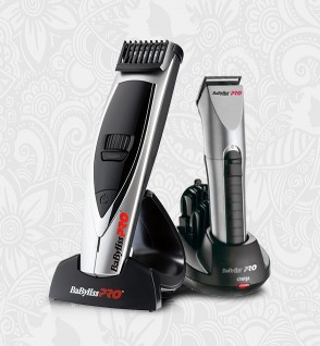 BaByliss PRO Tondeuses & Trimmers