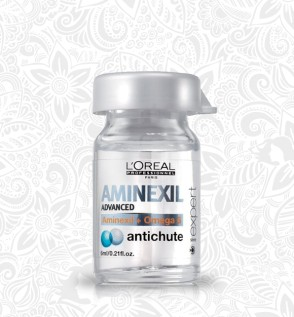 L'Oréal Aminexil