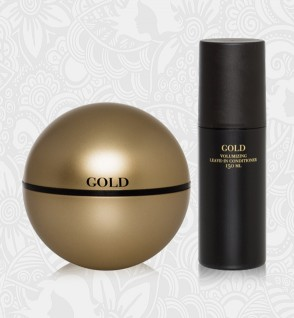 Gold Professional Care