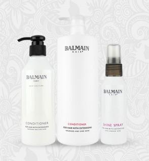 Balmain Haircare