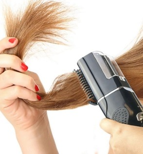 Split Ends Trimmer