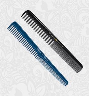 Low Comb