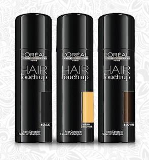 L'Oréal Uitgroei Spray