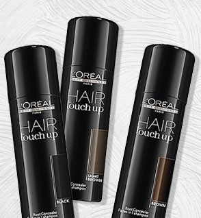 L'Oréal Root Touch Up Spray