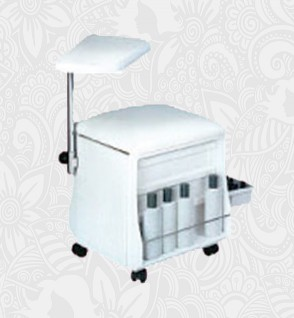 Nail Studio Furniture & Equipment