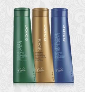 Joico Shampoo