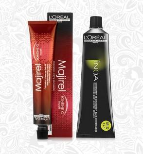 L'Oréal Haarverf