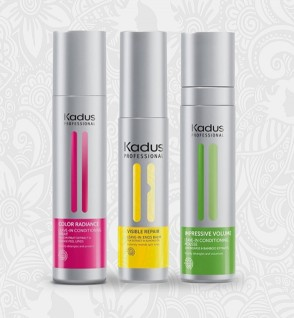 Kadus Leave-In Conditioner