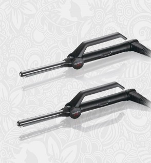 Marcel Curling Iron