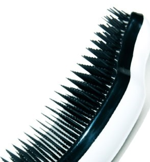 Max Pro Brushes