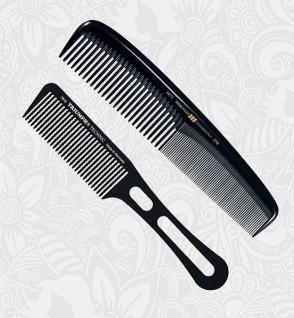 High Comb