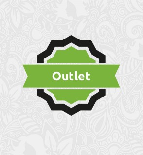 Biosilk Outlet