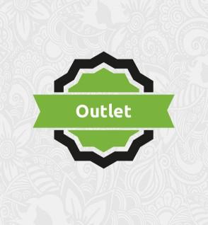 Nak Outlet