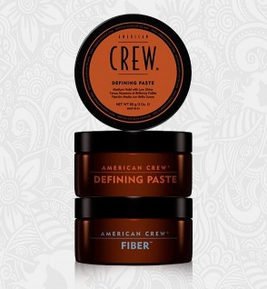 American Crew Styling Paste