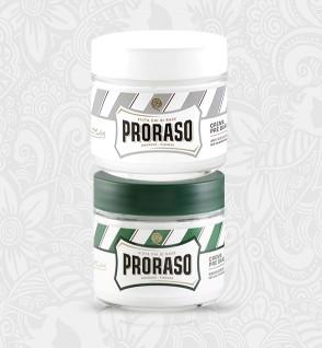 Proraso Pre Shave