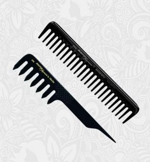 Strand Comb