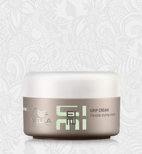 Wella Styling Cream