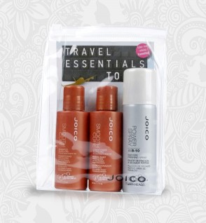 Joico Travelset