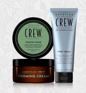 American Crew Styling Cream