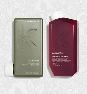 Kevin Murphy Washes