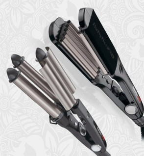 BaByliss PRO Golventang