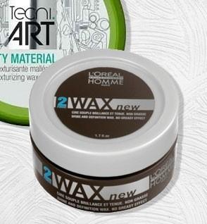 L'Oréal Wax