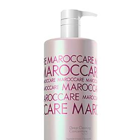 Maroccare