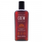 American Crew - Daily Cleansing Shampoo
