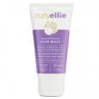 CurlyEllie - Intensive Mask