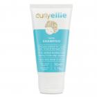 CurlyEllie - Gentle Shampoo